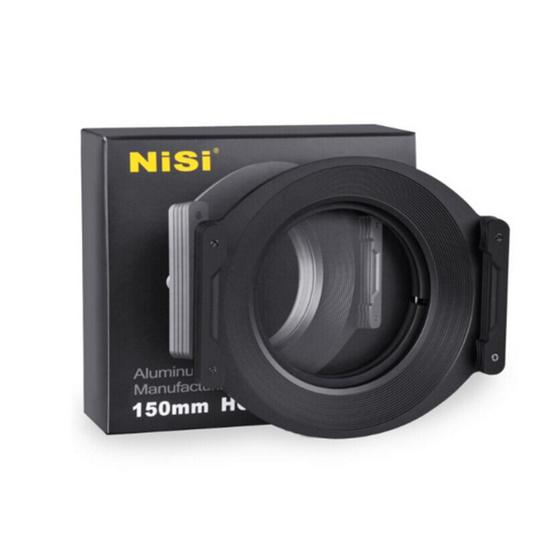 NISI HOLDER อุปกรณ์เสริมสำหรับถ่ายภาพ PHASEONE 28MM