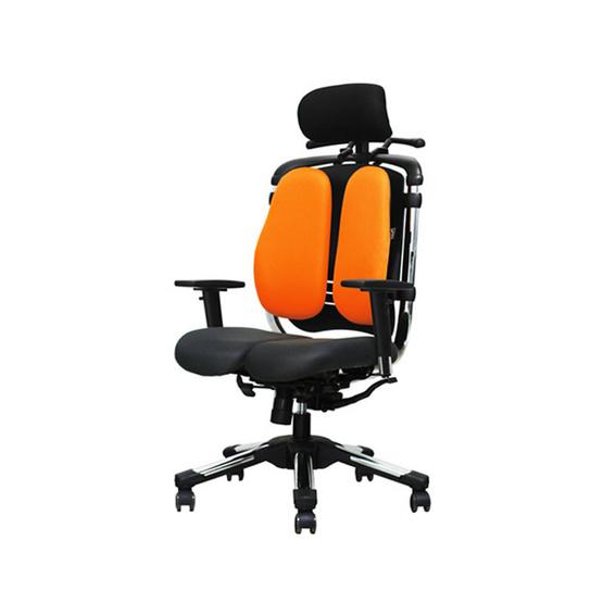 HARA CHAIR เก้าอี้เพื่อสุขภาพ NIETZSCHE-2