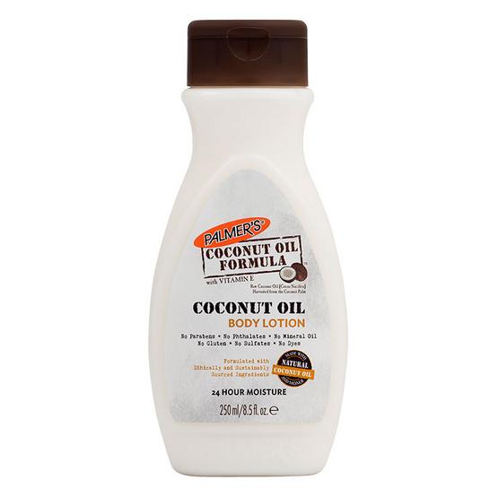 Palmer's Coconut oil Formula Body Lotion 250ml.