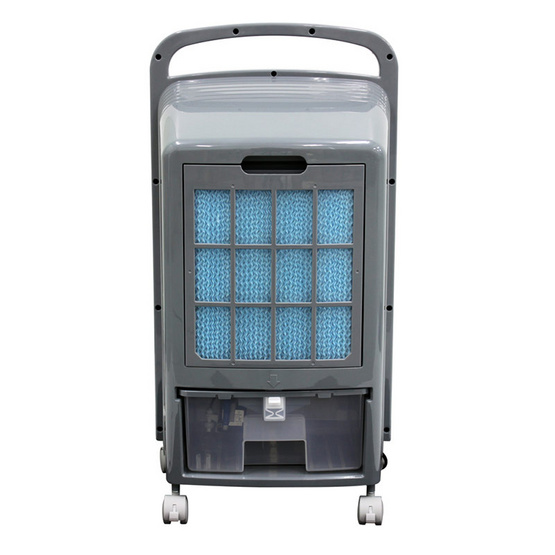 Clarte Air Cooler พัดลมไอเย็น CT371AC