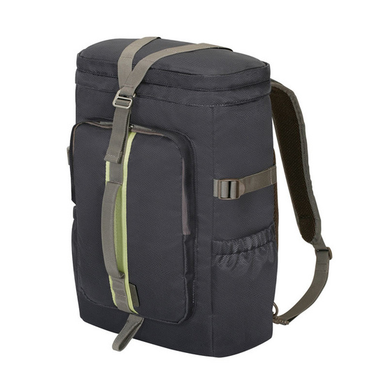 "Targus 14"" Seoul Backpack"