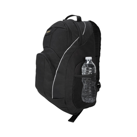 "Targus (TGS-TSB194US) 15.6"" Motor Backpack"