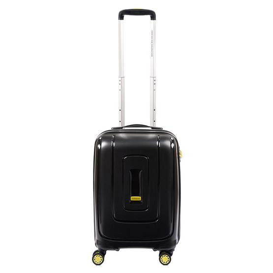 American Tourister กระเป๋าเดินทาง รุ่น LIGHTRAX SPINNER 55/20 TSA ไซส์ 20