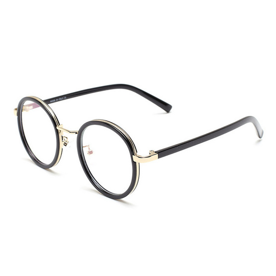 Marco Polo กรอบแว่นตา รุ่น EMD2949 C1 สีดำ