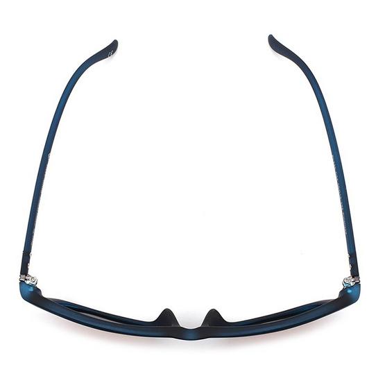 Marco Polo แว่นกันแดด รุ่น PL245 C04 สีน้ำเงินด้าน