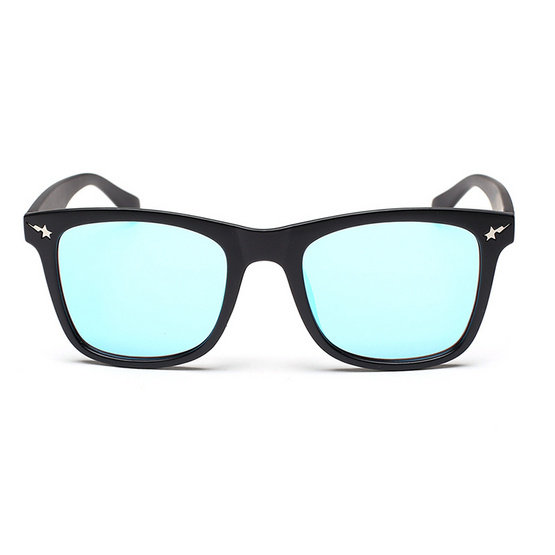 Marco Polo แว่นกันแดด รุ่น SMR7804 BL สีน้ำเงิน