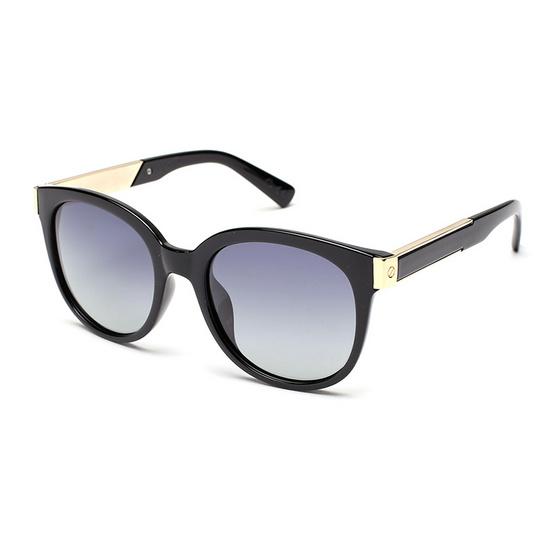 Marco Polo แว่นกันแดด รุ่น SMDJ9702 C1 สีดำ