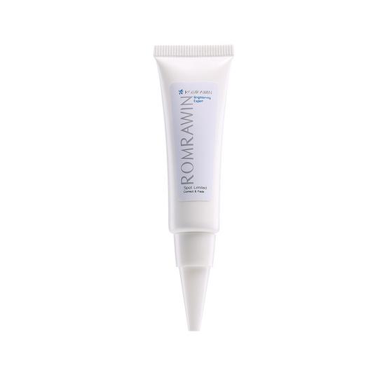 Romrawin Spot Limited 10 ml.
