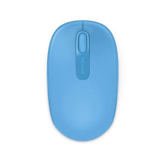 Microsoft Wireless Mobile Mouse 1850 Win7/8