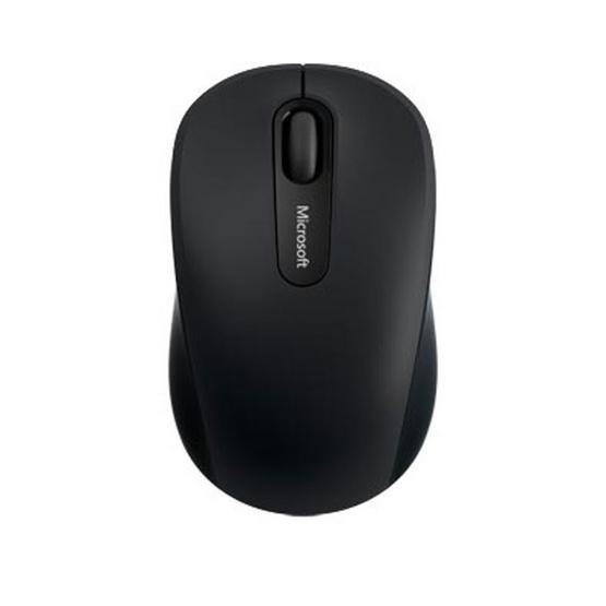 Microsoft Bluetooth Mobile Mouse3600