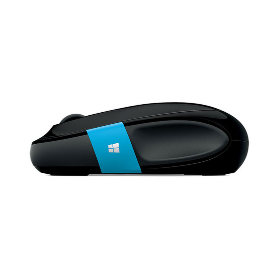 how to connect microsoft sculpt bluetooth mouse to windows 7