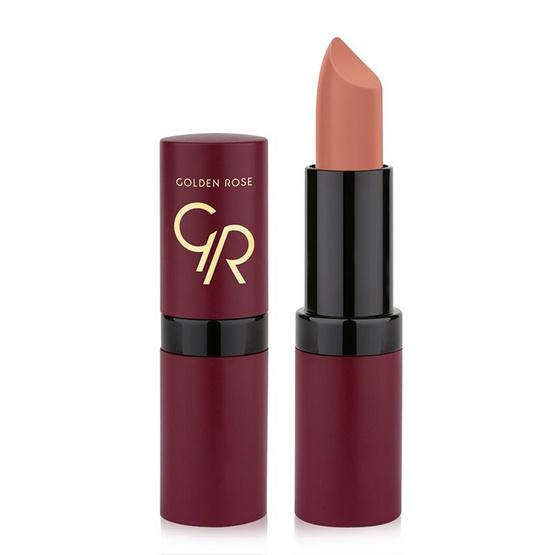 Golden Rose Velvet Matte Lipstick 4.2 g. No.38