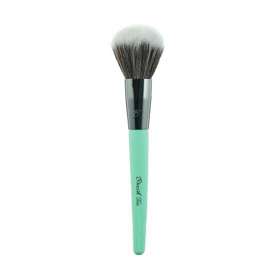 BrushToo Powder Brush