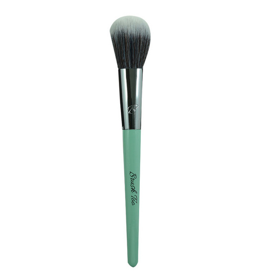 BrushToo Blush Brush