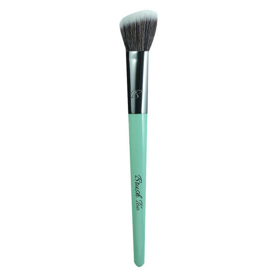 BrushToo Contour/Highlight Brush