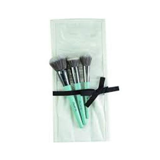 BrushToo Essential Set