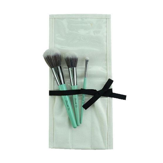 BrushToo Simple Pick Set