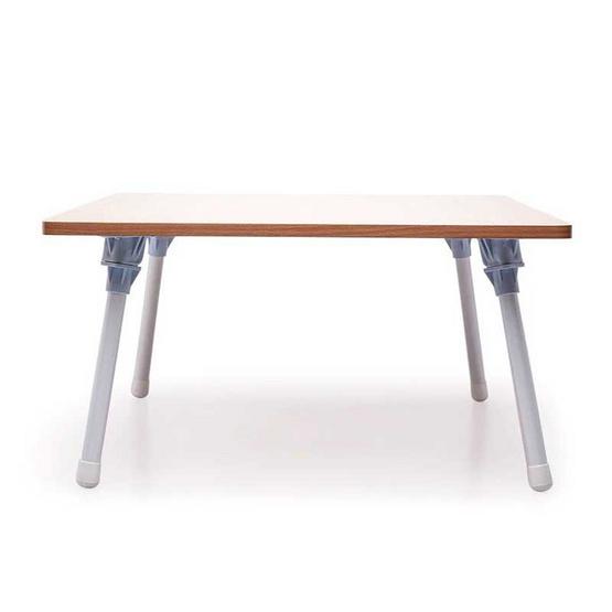 โต๊ะพับญี่ปุ่น ทรงเหลี่ยม