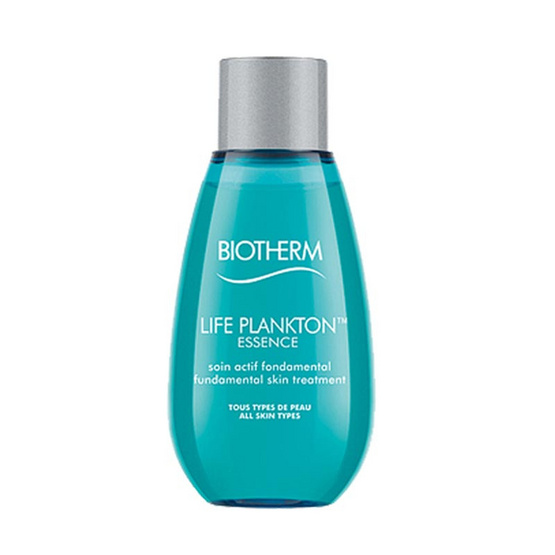 Biotherm Life Plankton Essence 14 ml.