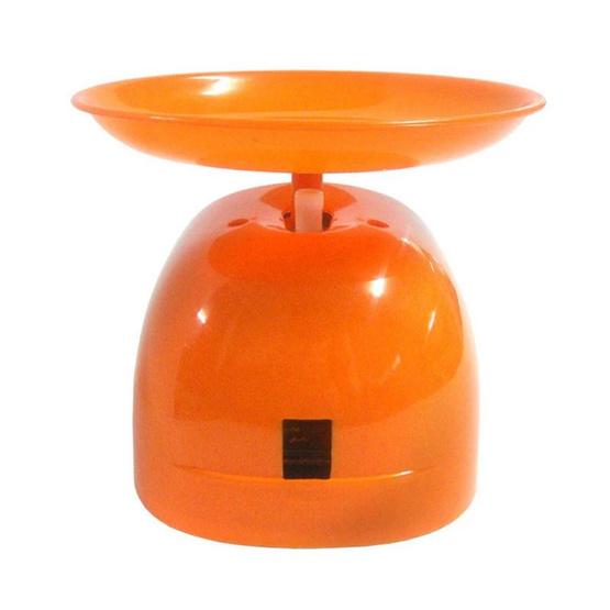 RRS ตาชั่ง 5 กิโลกรัม รุ่น KS023 สีส้ม