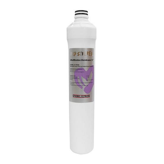 STIEBEL ELTRON ไส้กรองน้ำ รุ่น Ultrafitration 13 นิ้ว