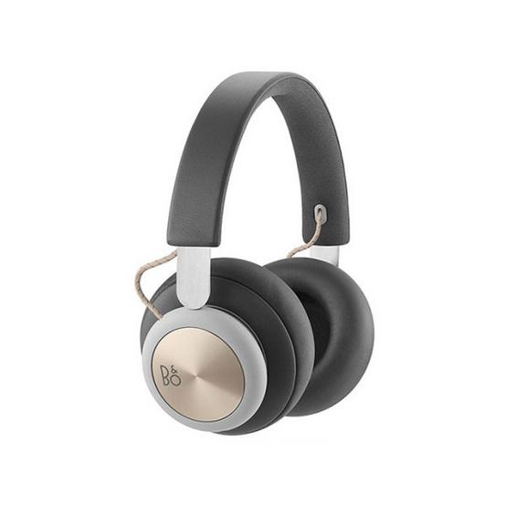 B&O Play หูฟังครอบหู รุ่นH4