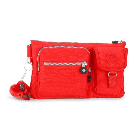 Kipling กระเป๋า รุ่น Presto