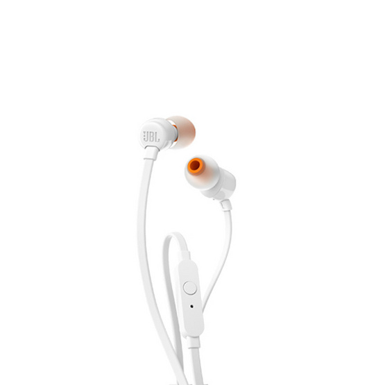 JBL หูฟัง รุ่น T110