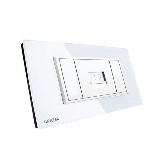 GRATIA LAN Portable รุ่น GSIN01
