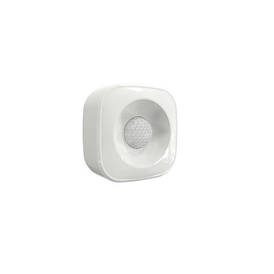GRATIA Pir Sensor รุ่น GP-1 สีขาว