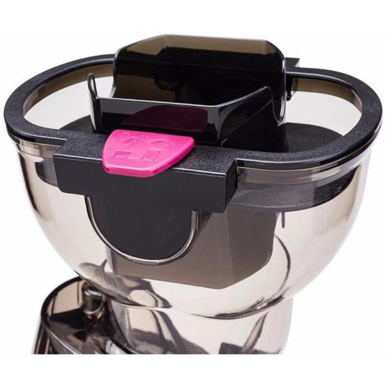 HOMIE VITAL เครื่องสกัดน้ำผลไม้ (สกัดเย็น)