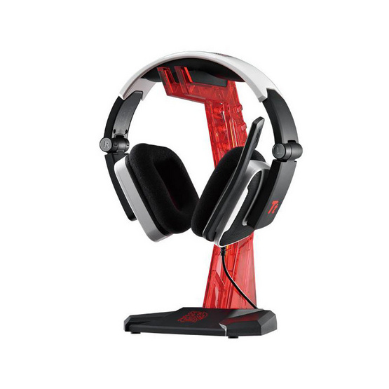 Tt eSPORTS Headphone Cradle Hyperion