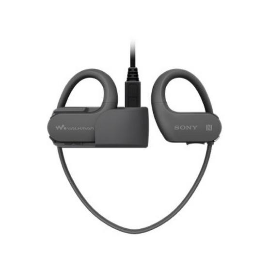 Sony หูฟัง Sport Walkman WS623