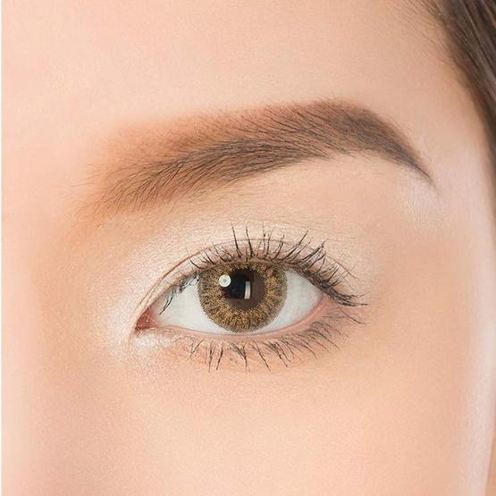 Nario Llarias Eyeshadow Single #01 Aurora