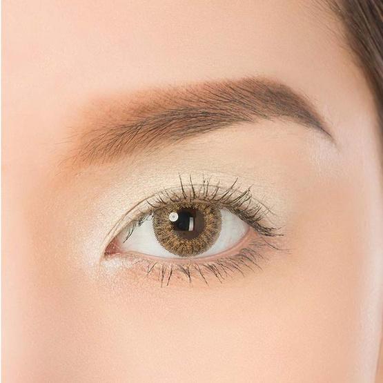 Nario Llarias Eyeshadow Single #03 Champagne Buff