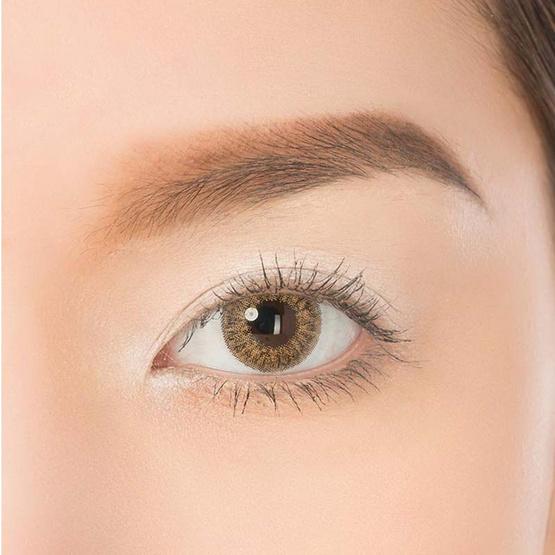 Nario Llarias Eyeshadow Single #04 Fairy Glaze