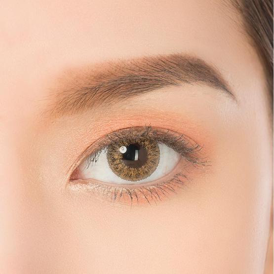 Nario Llarias Eyeshadow Single #06 Ravishing Coral