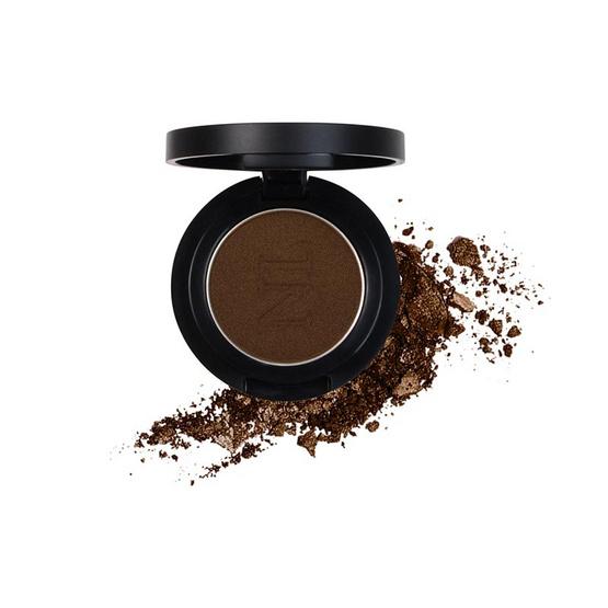 Nario Llarias Eyeshadow Single #16 Saddle Brown