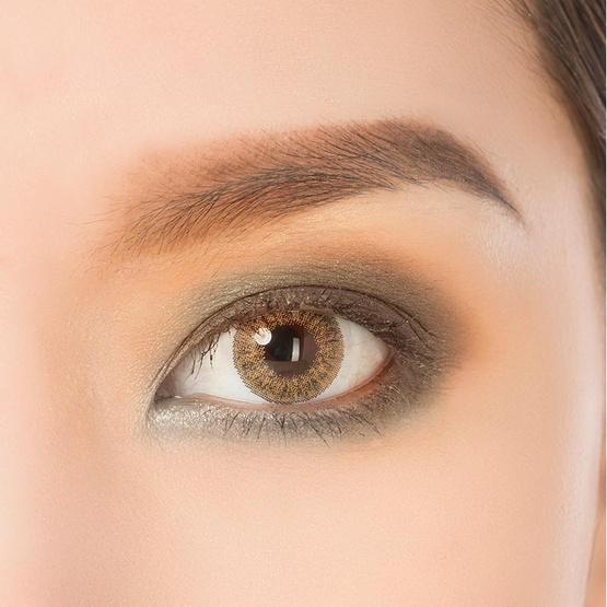 Nario Llarias Eyeshadow Single #19 Swamp Green