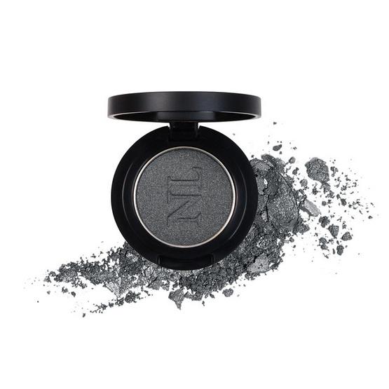 Nario Llarias Eyeshadow Single #22 Misty Grey