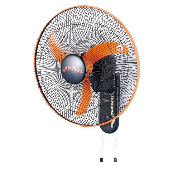 AIKO พัดลมเทอร์โบติดผนัง รุ่นWH-W450 18 นิ้ว