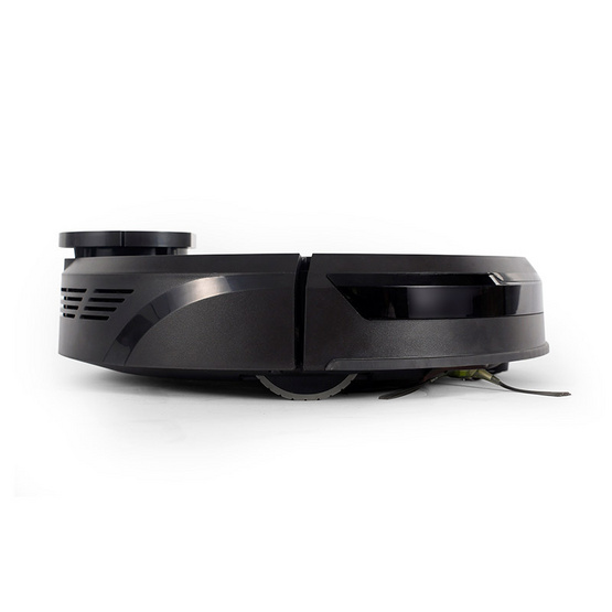 Ecovacs หุ่นยนต์ดูดฝุ่น รุ่น DEEBOT R95