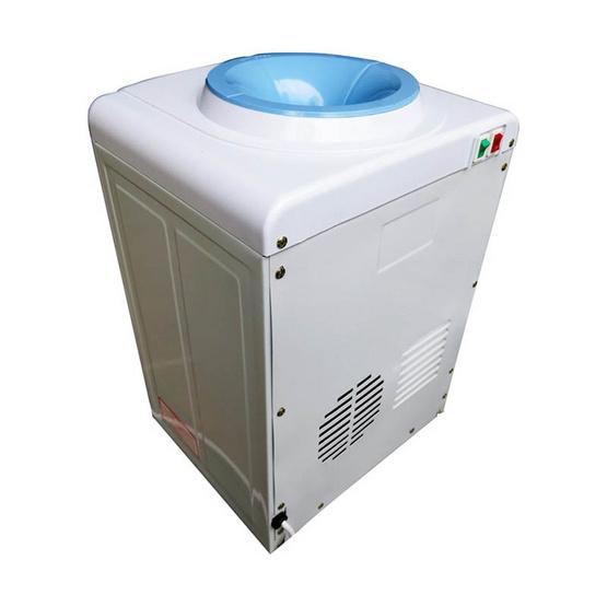Sonar ตู้กดน้ำร้อน-น้ำเย็น ตั้งโต๊ะ รุ่น WD-DT362HC