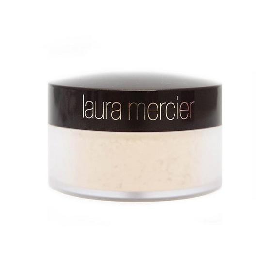 Laura Mercier Loose Setting Powder 29g. #Translucent