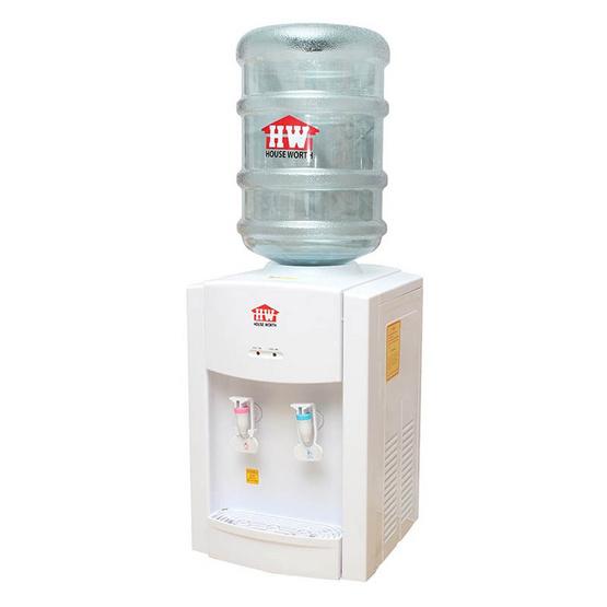 House Worth เครื่องกดน้ำตั้งพื้น HW-WD05HW-WD05