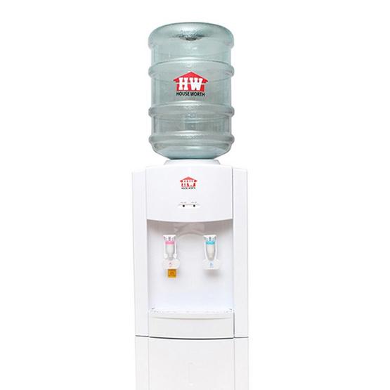 House Worth เครื่องกดน้ำตั้งพื้น HW-WD06