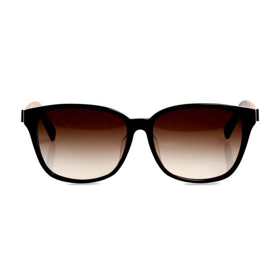 BOSS ORANGE แว่นกันแดด รุ่น BO 0141/F/S 1NTCC