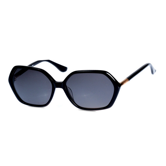 ELLE แว่นกันแดด รุ่น EL18991 BK