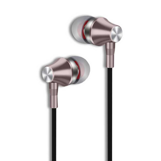 XO หูฟังแบบ In-Ear รุ่น S7