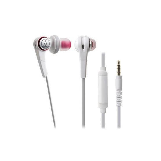 Audio-Technica ATH-CKS770iS In-Ear Headphone